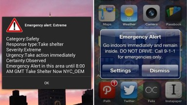 ht_wireless_emergency_alerts_ll_121031_wg