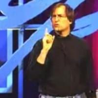 video-steve-jobs-icloud-1997-0