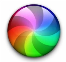 draft_lens12786811_1282015757spinning-wheel-mac