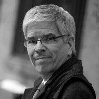 paul romer endogenous growth Endogenous growth began with the phd thesis of paul romer at the university of chicago in 1986, and has flourished ever since the heading, endogenous growth refers.