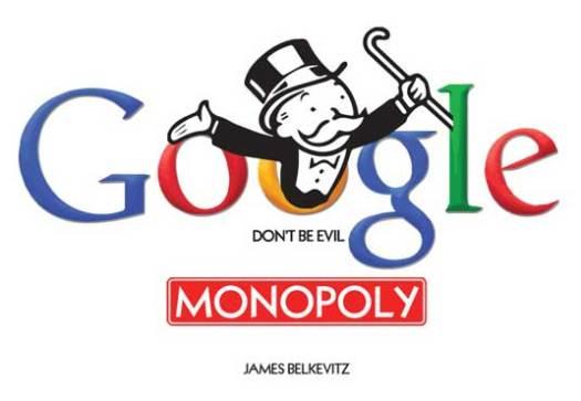 monopolymain