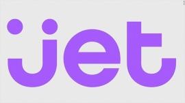 Jet-logo-jpg