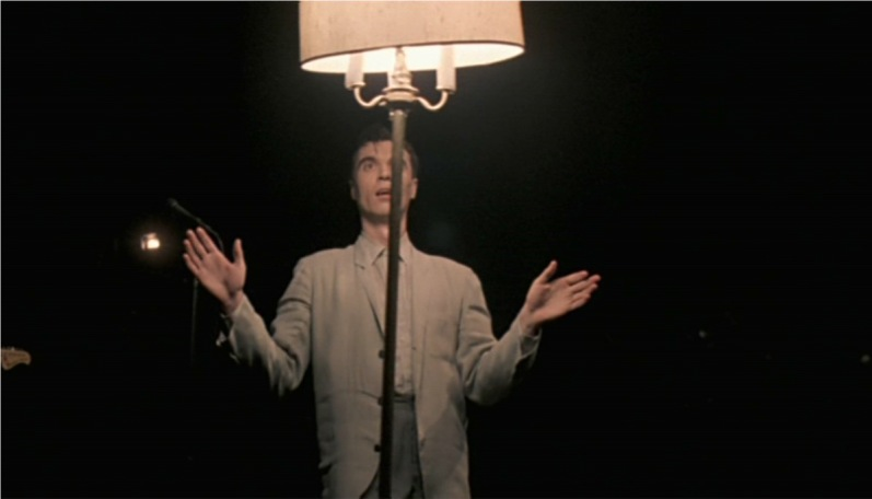 david-byrne-lamp