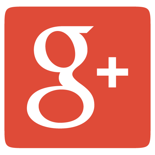 how to close my google plus account