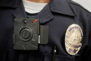 0814_police_body_cameras_970-630x420