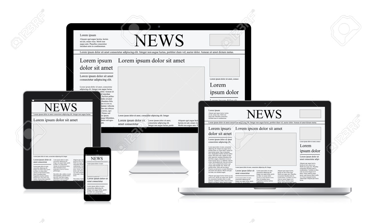 Website design services coimbatore :how to select online-news